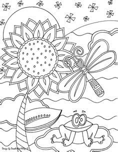 doodle alley flowers glass painting patterns free flowers collection of glass