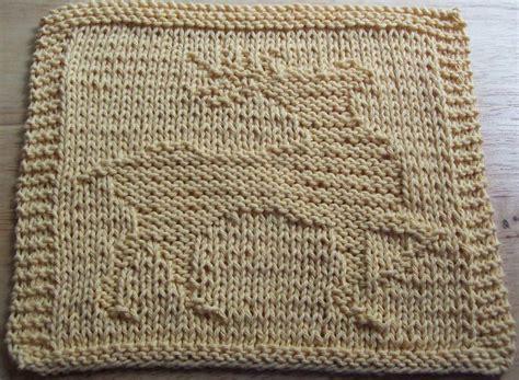 knitting pattern washcloth holiday knitted washcloth patterns digknitty designs