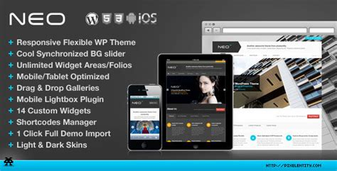 Theme Junkie Reviewpro V1 0 1 free nulled neo v1 1 3 freenulled top