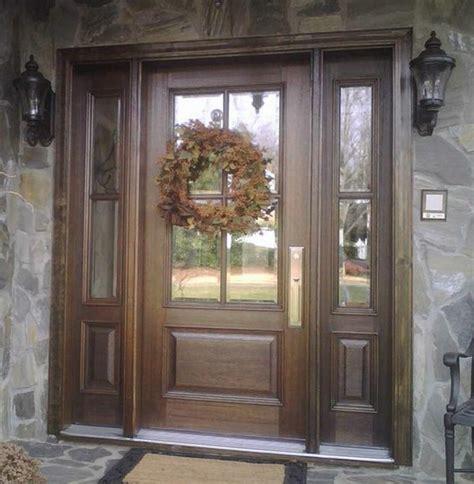 4 Lite Exterior Door Door Design Archives Page 12 Of 55 Interior Home Decor