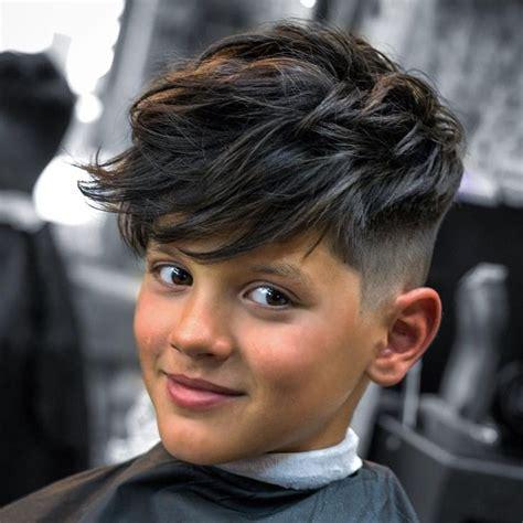 ypcoming mens hairstyles les 1021 meilleures images du tableau men hair style sur