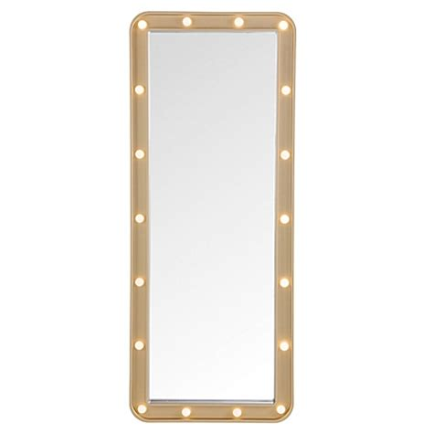 bathroom door mirror door solutions led light up over the door marquee mirror