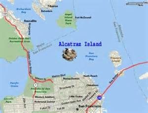reading california map alcatraz map of united states pictures to pin on