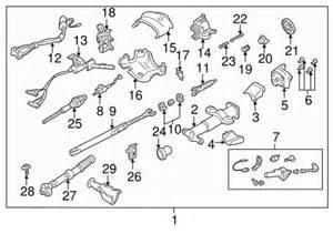 R Ignition Part 2 Mp3 Ignition Switch Genuine Gm 26075994 Genuine Gm Parts