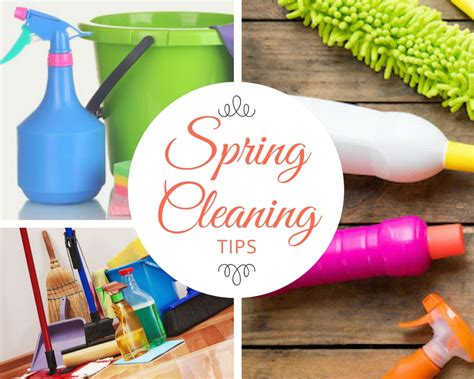 spring cleaning tips 2017 spring cleaning tips 2017 spring cleaning tips musings of