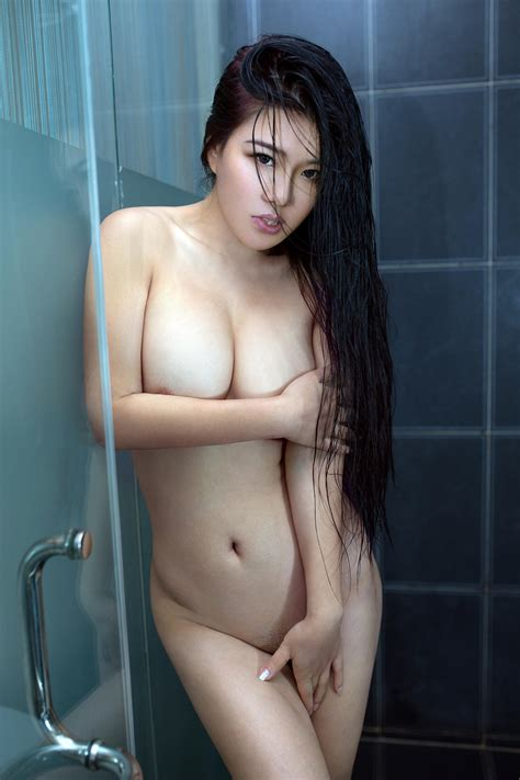 Hd Px Sexy Chinese Girl Pictures P Name