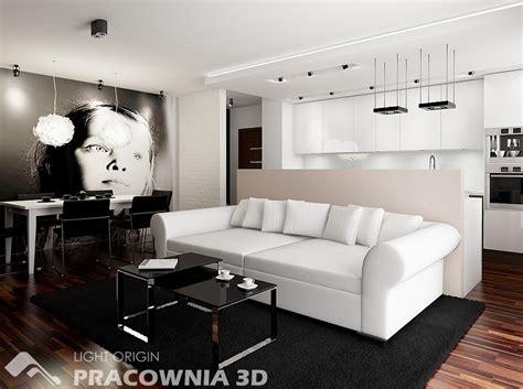 interior design small apartment livingroom apartment design living room white sofa room design