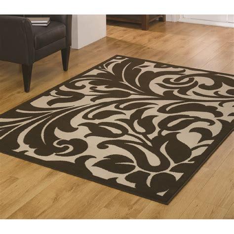 brown beige rugs beige brown traditional warwick rug carpet runners uk