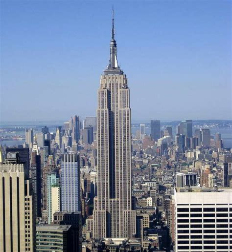 tower new york address empire state building new york mediterranean