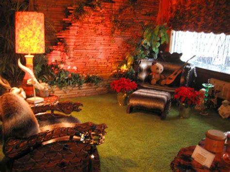 graceland jungle room friends of elvis elvisblog