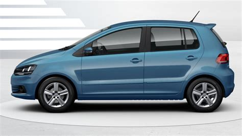 volkswagen fox 2016 volkswagen fox 2016 reviews prices ratings with