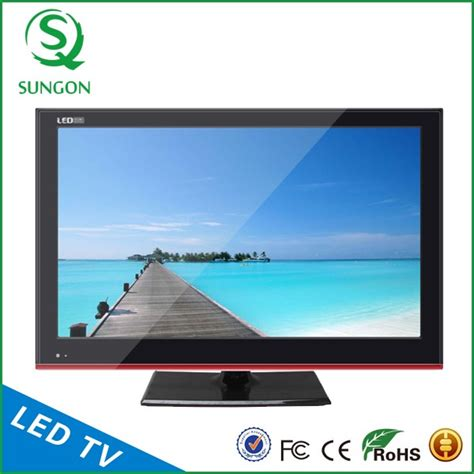 Tv Lcd 21 Inch China 2016 cheap flat screen hd led tv lcd china 21 5 22 23 6