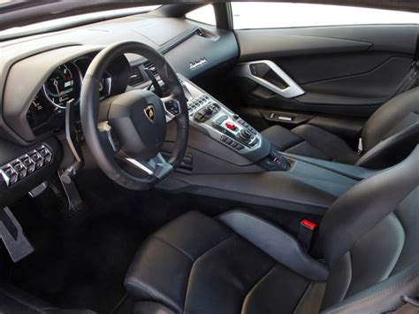 2015 lamborghini aventador interior 2015 lamborghini aventador review global cars brands