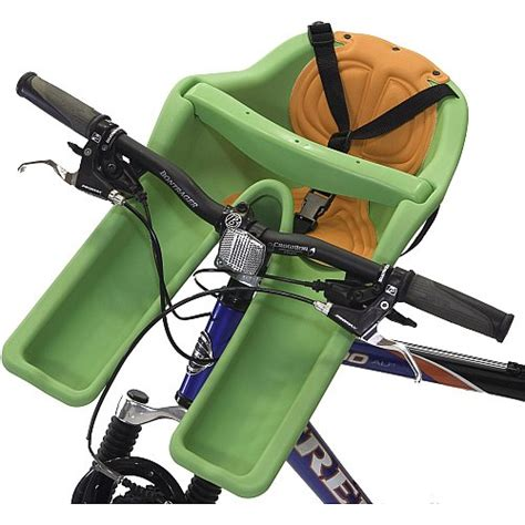 bike seat for baby inexpensive product ibert safe t front mounted child