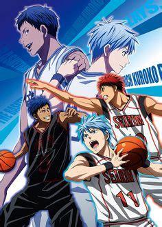 kuroko no basuke facebook themes and skins kuroko no basket seirin team anime comic books manga