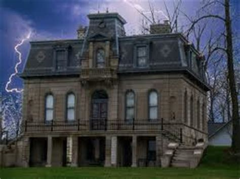 best haunted houses in minnesota best haunted houses in the twin cities nih