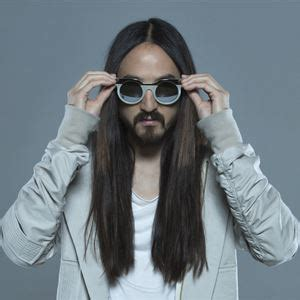 steve aoki tour steve aoki o2 academy newcastle tickets steve aoki at o2