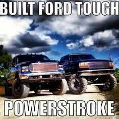 Powerstroke Memes - 7 3 powerstroke meme www pixshark com images galleries