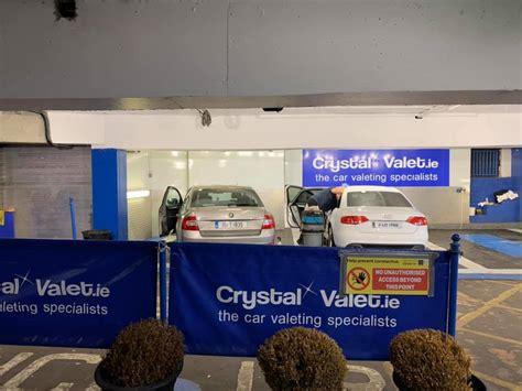 crystal valet home facebook