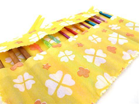 Buku Tas Dan Dompet Rajut Dari T Shirt Yarn dompet jarum rajut kain spunbond crafts
