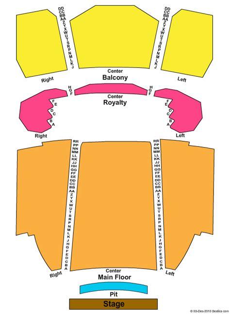 room indianapolis seating murat room indianapolis indiana