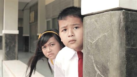 film pendek rumah 5 film pendek pilihan karya mahasiswa umn yang bisa kamu