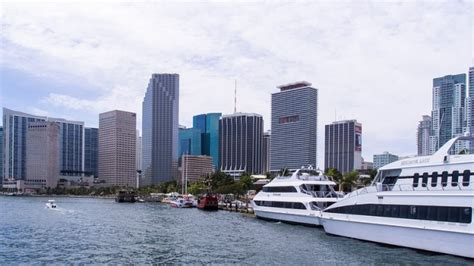 from biscayne bay to downtown miami a stunning home by the 10 best bars in downtown miami florida
