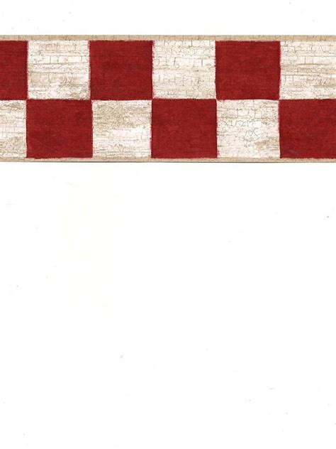 black and white checkered wallpaper border black and white checkered wallpaper border 2017 2018