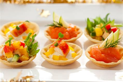new year home recipes new year s appetizer recipes cdkitchen