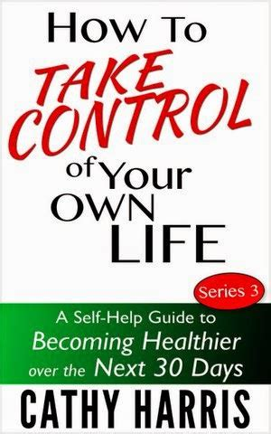 How Does It Take To Self Detox From by Cathy S Purposeful Journey Don T Go To The