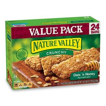 Granola Original Tajba Pouch Medium The Healthy Snack five small items every portrait photographer should find room for in their bag fstoppers