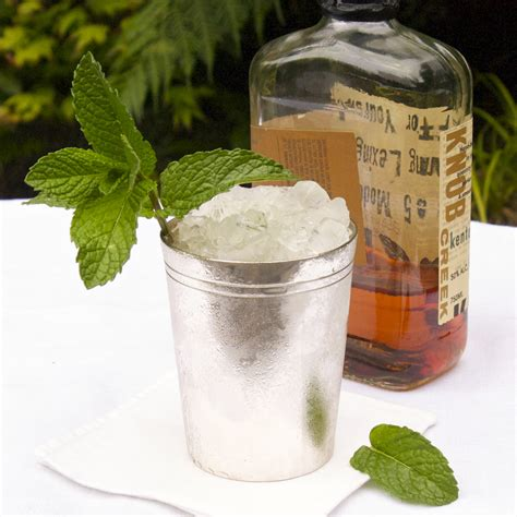 mint julep may 30 national mint julep day foodimentary national