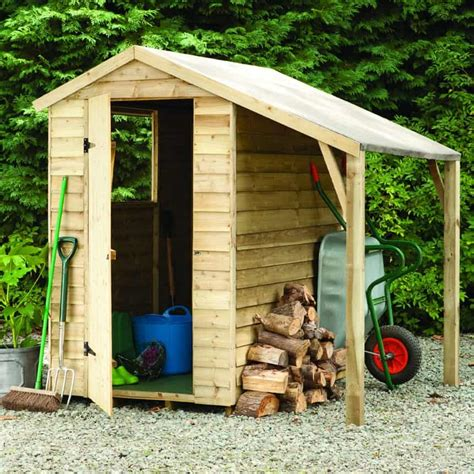 guide lean  shed prices build shed