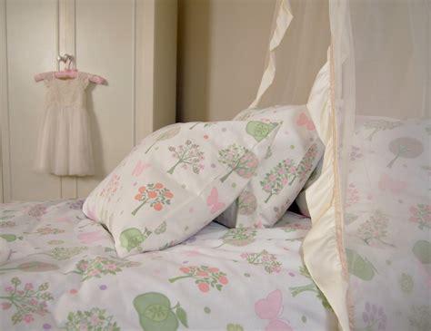 Childrens Bedroom Furniture New York Home Demise