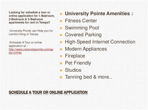 Cheap One Bedroom Apartments In Tempe by Studio 1 2 3 Bedroom Student Apartments In Tempe Az