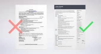 Top Resume Builder by 12 Best Resume Builders Reviewed