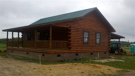 vacation and cabins for sale nc va