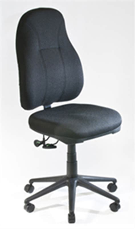 Therapod Chair Price by Pps Australia Ergonomic Office Chairs