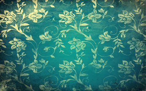 floral pattern wallpaper retro floral pattern wallpaper 1082803