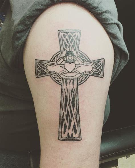 celtic love tattoo designs 25 designs ideas design trends premium