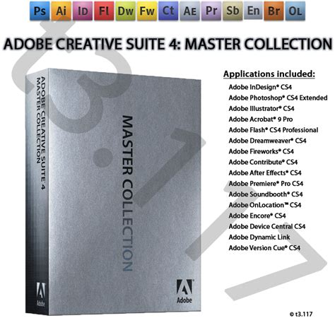 Adobe Creative Suite 3 Launch Finally by Adobe Cs4 Master Collection Keygen For Mac Haiprecfa