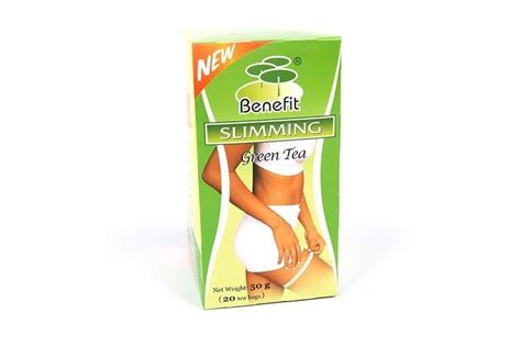 Besunyen Detox Tea Reviews by 2 Boxes Lot Fast Slimming Fit Green Tea Weight Loss Slim