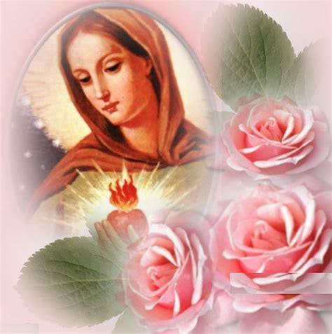 imagenes virgen maria movimiento llama de amor del inmaculado coraz 243 n de maria movimiento