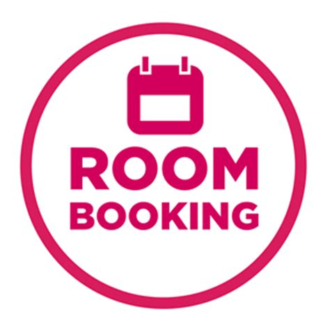 room booking home yourunion net