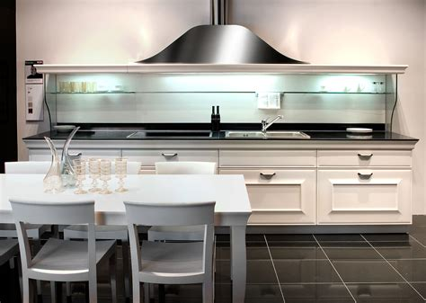 cucina florence snaidero awesome cucina florence snaidero images design ideas