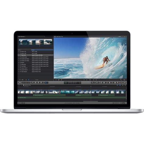 Memory Macbook Pro apple macbook pro 15 4 quot pre owned laptop intel i7