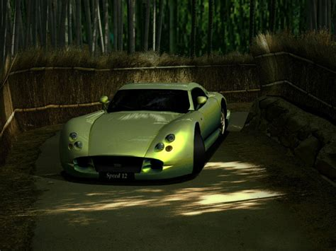 Tvr Speed 12 Specs Tvr Speed 12 Reviews Specs Prices Top Speed