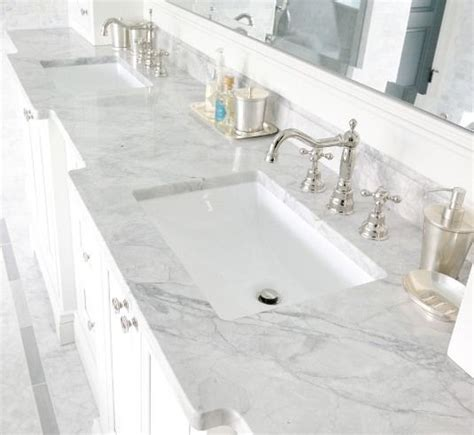 how to install vanity granite top stone glass backsplash 25 best ideas about white vanity bathroom on pinterest