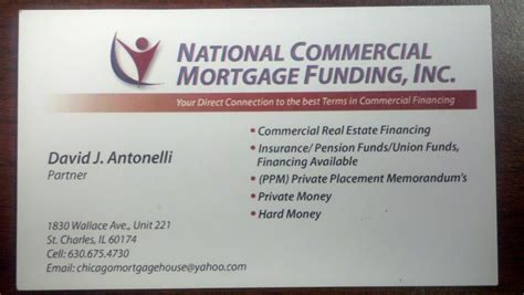 17 Home Loan Business Cards Ripoff Report David Antonelli Complaint Review West