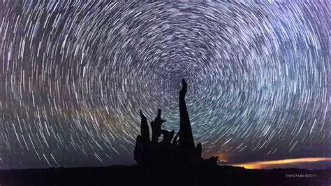 imagenes de octubre en movimiento estrellas poes 205 a en movimiento poetry in motion stars